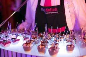 party catering limburg