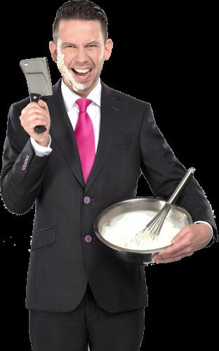 Catering Limburg