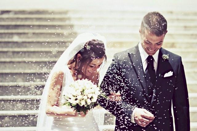 bruiloft catering limburg