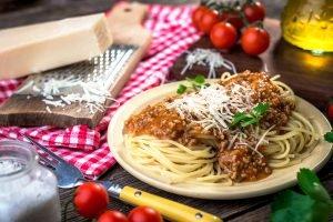 Catering Italiaanse gerechten